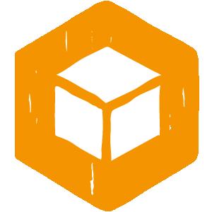 myFITBOX-Lieferung