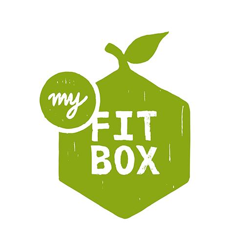 myFITBOX-Logo